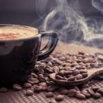 Сколько кофеина в чашке кофе? Детальное руководство