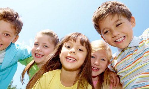Препараты с боярышником, омега-3 и витаминами не рекомендуются детям до 14 лет