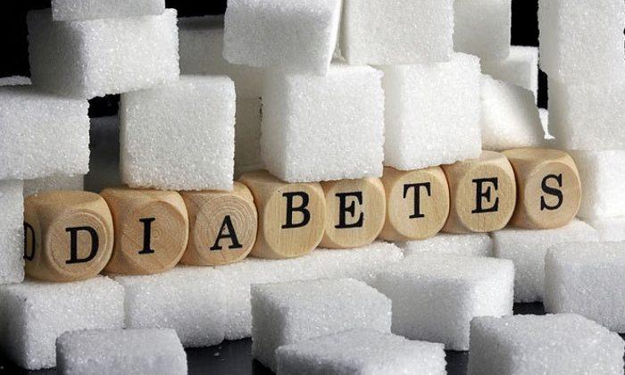 Дибикор применяется при 1 и 2 типе сахарного диабета