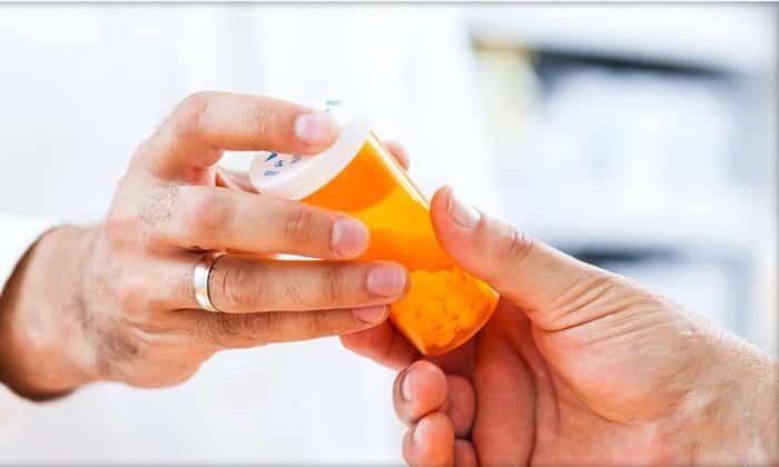 Троксерутин находится в свободном доступе, можно приобрести в любой аптеке без рецепта
