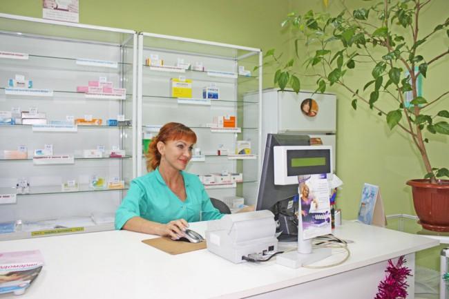 Продажа лекарств в заграничных аптеках может быть осуществлена только при наличии рецепта
