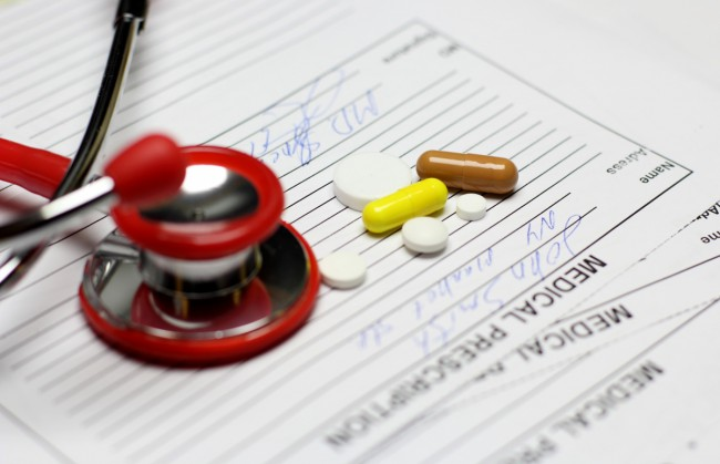 Возьмите с собой документ подтверждающий необходимость приёма таких лекарств