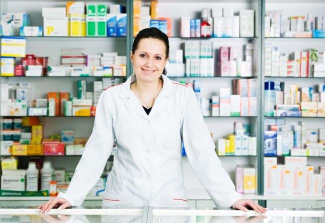 Обязательно берите в аптеке чек на купленный препарат