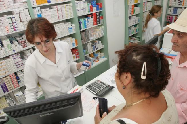 Психотропные препараты пропустят через границу только после изучения истории вашей болезни