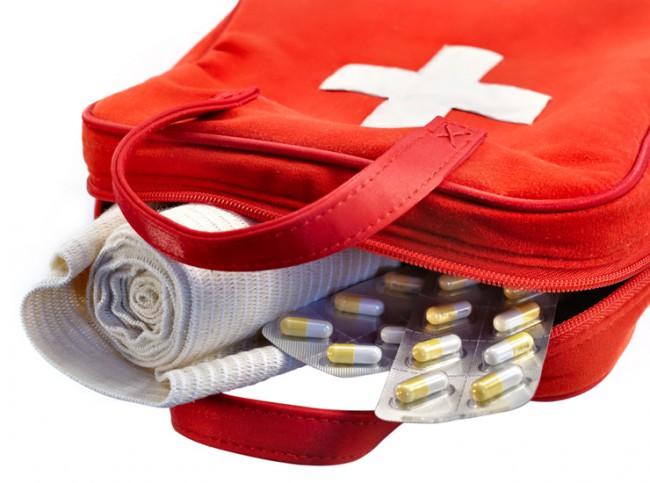 Запретные препараты можно уточнить по горячей линии аэропорта