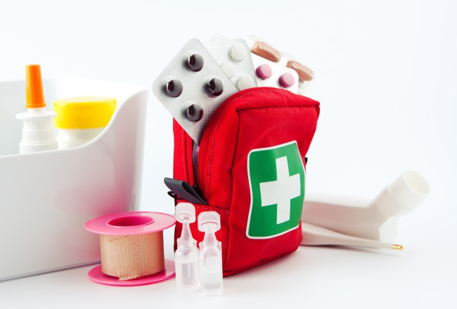 документы нужны как на болеутоляющие препараты, так и на сильные снотворные, а также лекарства, содержащие барбитураты