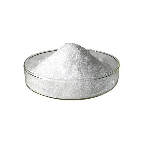 Фруктоза - это бесцветное кристаллическое вещество, сладкое на вкус и растворимое в воде