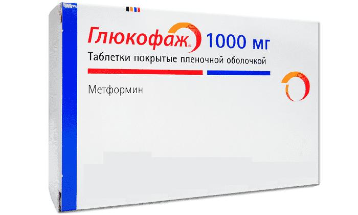 Главная характеристика препарата Глюкофаж Лонг - это замедленное высвобождение действующего вещества, что увеличивает время, необходимое для максимальной концентрации его в крови