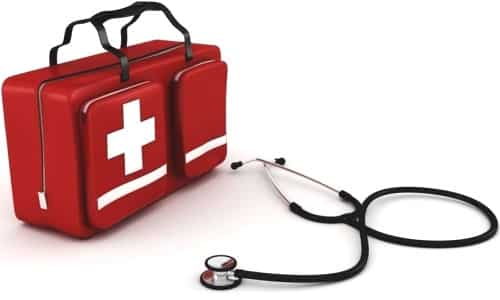 В случае проявления тяжелых осложнений при передозировке препарата Глюкованс необходимо срочное оказание медицинской помощи
