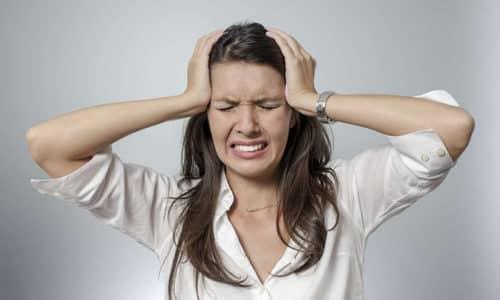 НовоМикс 30 Пенфилл может вызвать развитие головокружения