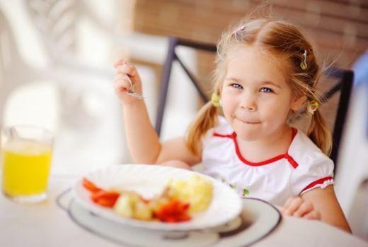 Высокий холестерин у детей — причины и лечение