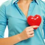 сахарный диабет и сердце
