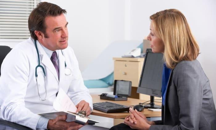 Комбинировать медикамент с другими средствами можно только после консультации у врача