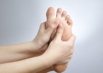 Как лечить нейропатию нижних конечностей в домашних условиях