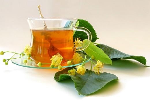 lipa_tea2