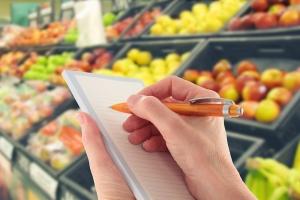 Уменьшение вредного холестерина — методы