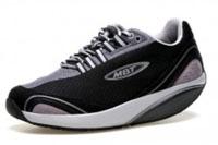 Ортопедическая обувь спортивная