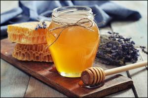 Употребление меда при панкриатите