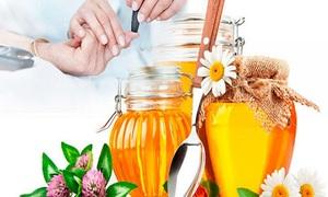 Особенности применения мёда при сахарном диабете