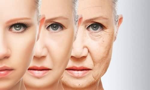 Тиогамму недавно начали использовать в косметологии как эффективное омолаживающее средство