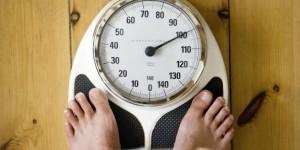 Метаболический синдром связан с малоподвижным образом жизни и неправильным питанием