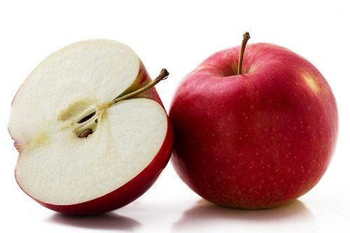 # 2 яблока-chrapanie.jpg