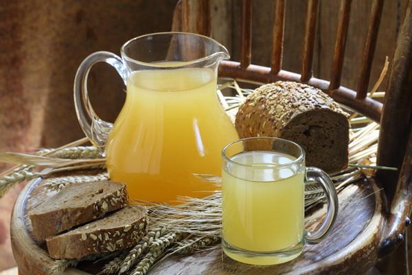 Овсяные зерна для снижения холестерина
