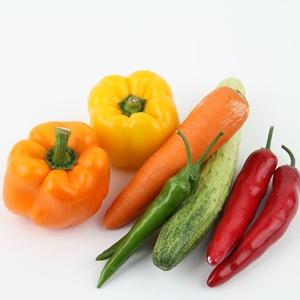 овощи с низким гликемическим индексом