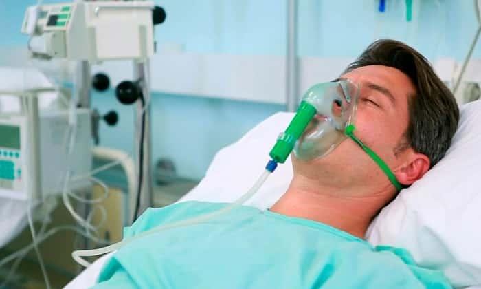 Глюкофаж противопоказано применять при диабетической коме