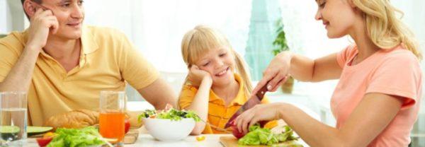 правильное питание при реактивном панкреатите