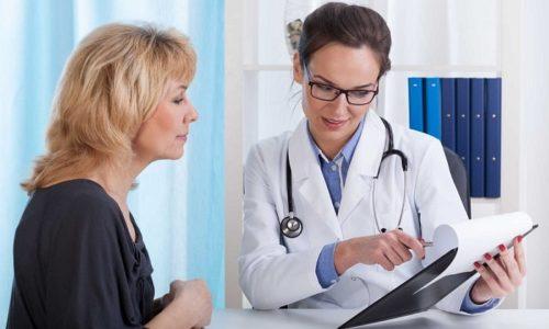 Дозировка должна быть назначена врачом, который выписывает препарат