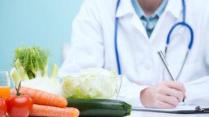 Проводится терапия при помощи специальной диеты