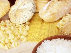 Рафинированные углеводы: вред, список продуктов