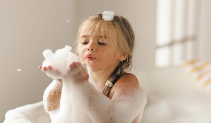Профилактика и прогноз аскаридоза у детей