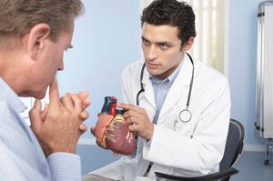 Рекомендации врача для снижения холестерина без лекарств