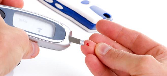 При диабете алопеция – один из симптомов