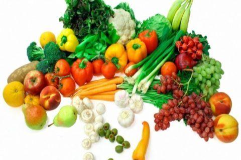 Роль сбалансированного и рационального питания в предупреждении атеросклероза сосудов