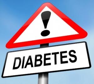 Диабет и качество жизни
