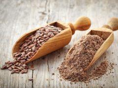 Семя льна: полезные свойства и противопоказания, как принимать