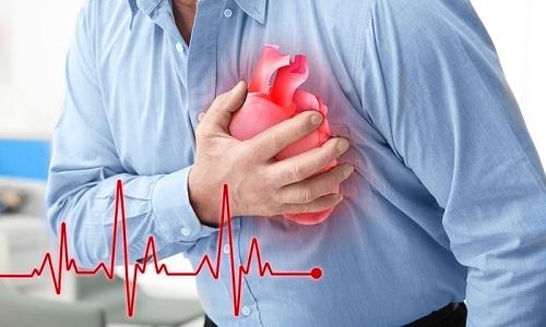 Фармакологическое действие препарата снижает вероятность сердечно-сосудистых патологий