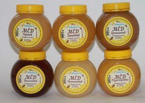Описание свойств и сортов мёда для употребления диабетикам