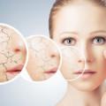 Очень сухая кожа: причины и лечение