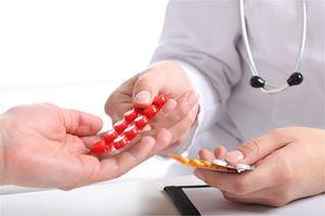Таблетки поджелудочная