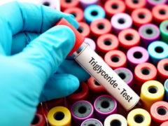 Триглицериды: что это такое, норма, как снизить