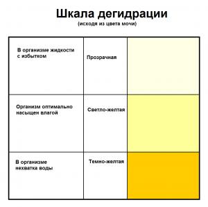 tsvet mochi_i_zobolevaniya_2dehydration