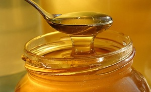 Правила употребления мёда при сахарном диабете