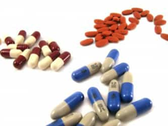 витамины для больных диабетом