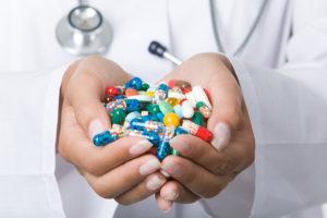 Какой врач лечит атеросклероз