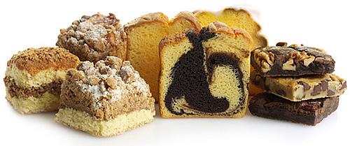 Можно ли употреблять сладости при остром панкреатите