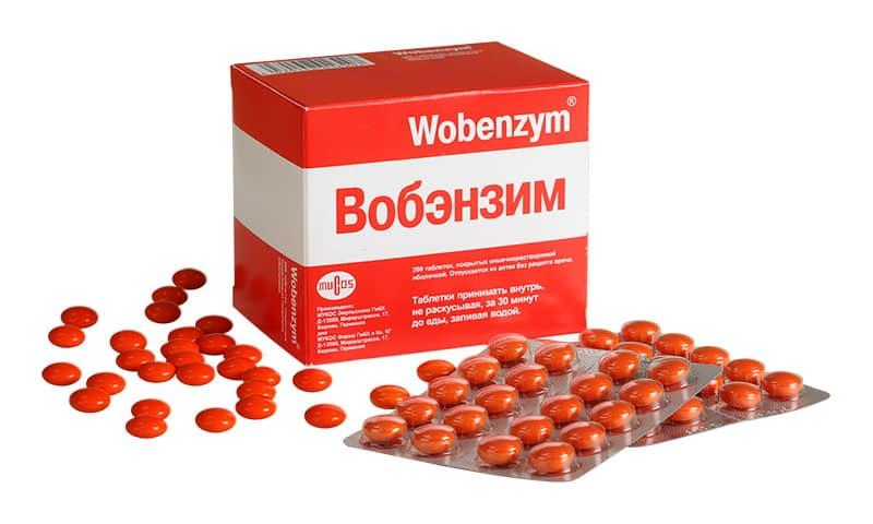 Синтез эндогенного холестерина снижается при применении лекарства в небольших дозах